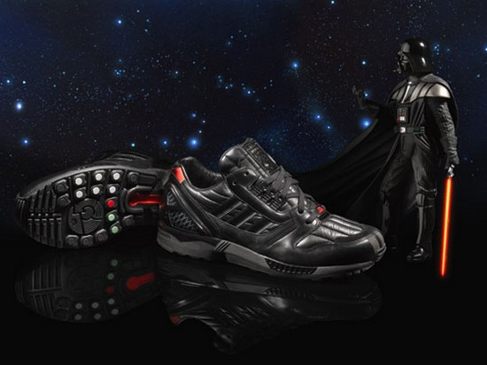 adidas-Originals-x-Star-Wars-ZX-8000