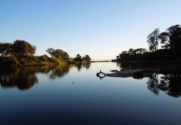 Lagoon-in-Santa-Barbara_photo-by-LDaley